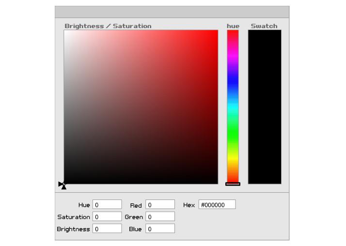 blogger-blog-mein-kaise-color-code-generator-tool-jore