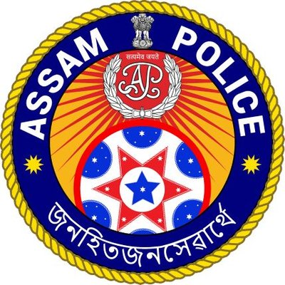 Assam Police Constable Admit Card 2021: Constable PET/PST Admit Card