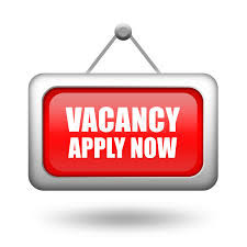 Glenmark - Medical Representative Job - vacancy -  Zoltan