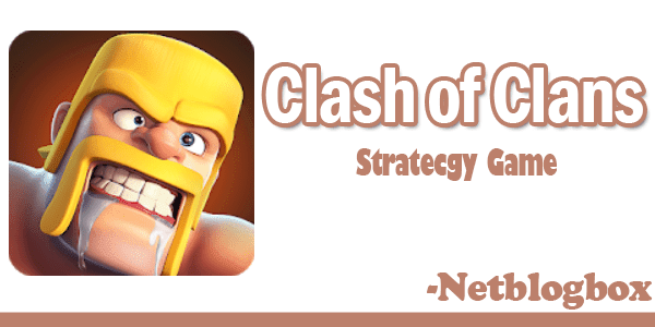 Clash of Clans 13.180.16 APK Download