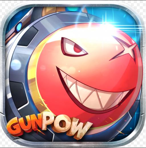 Tải game Trung Quốc hay Gunpow Việt Hóa Free Tool GM Vật Phẩm + Full VIP15 + 40m KC Xanh + 1m KC Hồng
