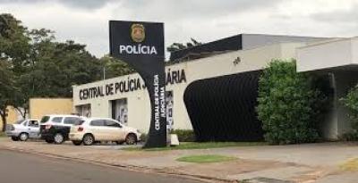 Pastor morre em casa de prostituição na região
