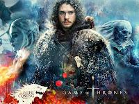 Восьмой сезон Игры престолов покажут раньше, чем планировалось