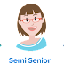 Diferencias entre programadores Junior, Semi Senior y Senior