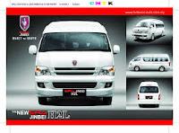 https://maju-sinaran-engineering-showroom.blogspot.com/2020/03/era-jinbei-h2l-24-petrol-25l-diesel.html