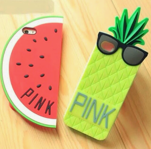 Ideas for My Iphone 5s Case