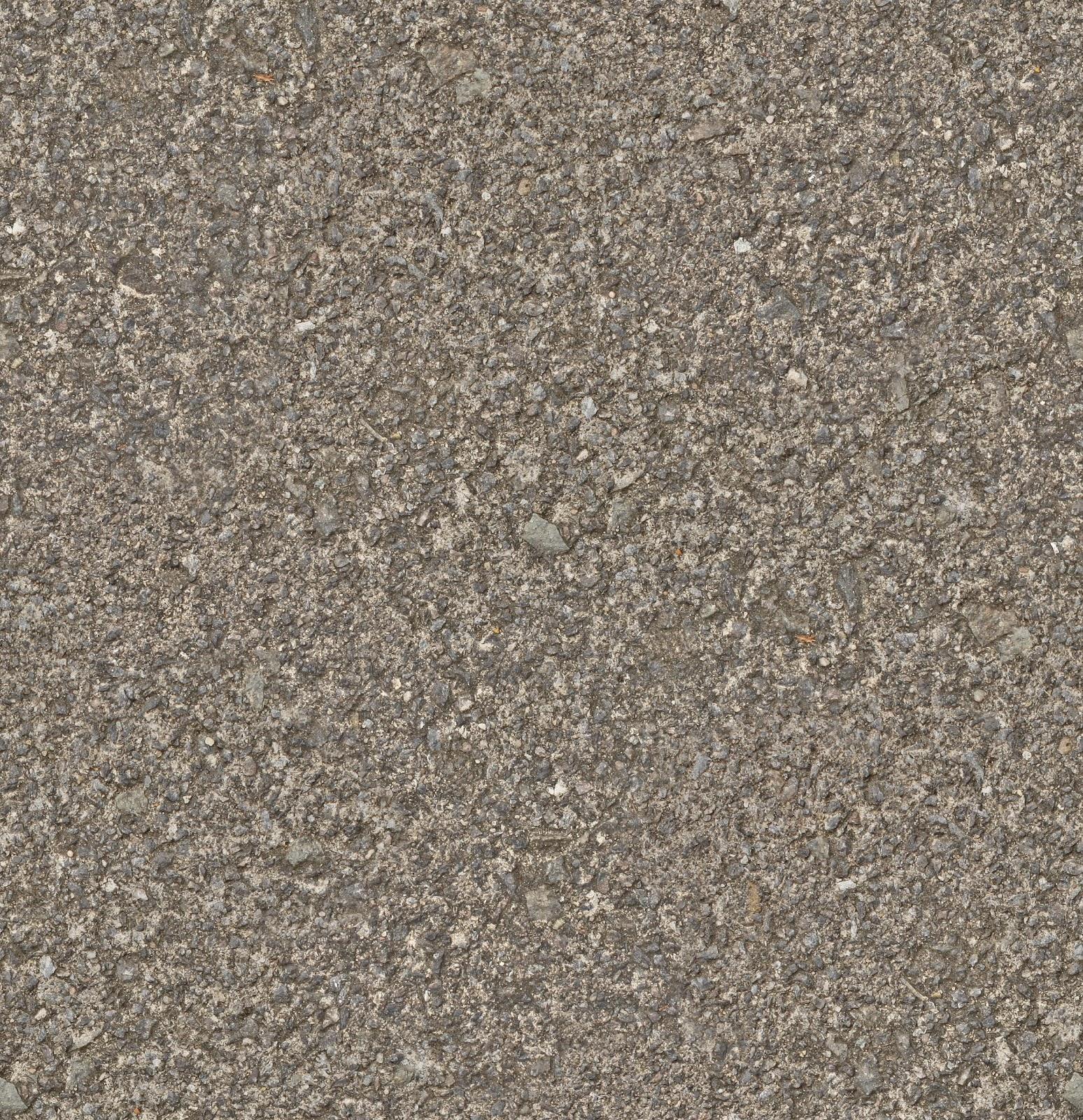 High Resolution Seamless Textures Free Seamless Concrete