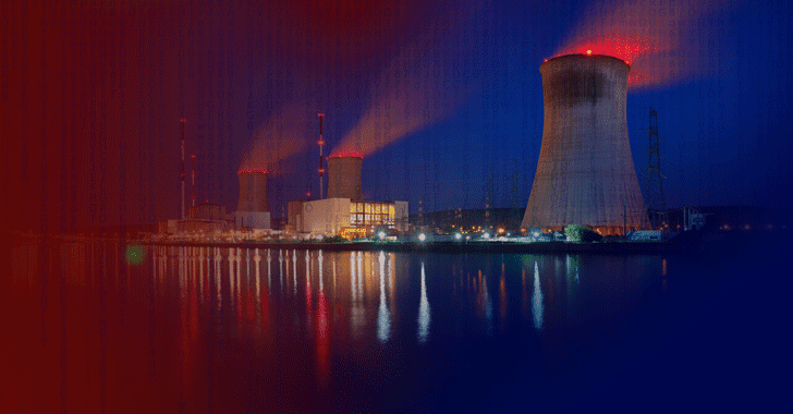 Dragonfly 2.0: Hacking Group Infiltrated European and US Power Facilities