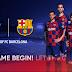 ফুটবল ক্লাব বার্সালোনার নতুন গ্লোবাল পার্টনার হলো 1XBET !