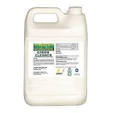 Chất Tẩy Dầu Green Cleaner Green%2BCleaner%2Bvinachemtech.com