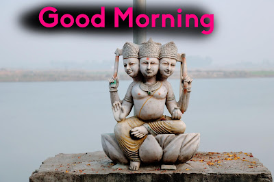 Good Morning Images With God