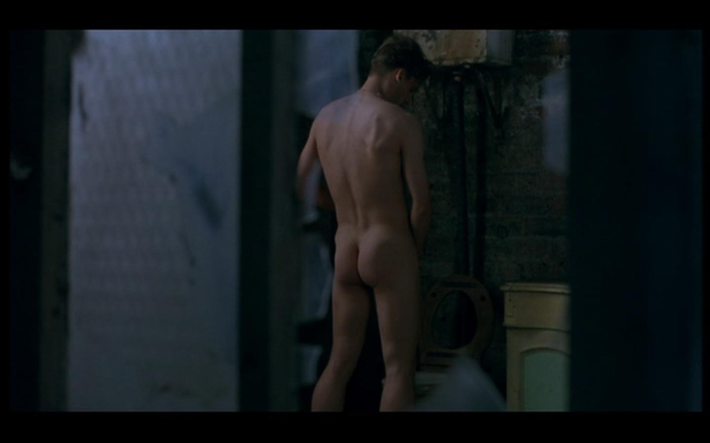 Nude Male Film