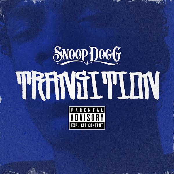 Snoop Dogg - Transition - Single Cover