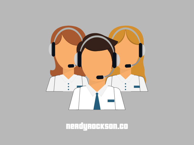 Debunking the Myths of Call Centre Outsourcing