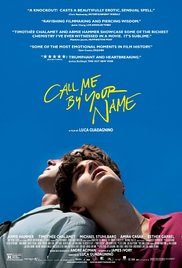 Watch Call Me by Your Name Online Free 2017 Putlocker