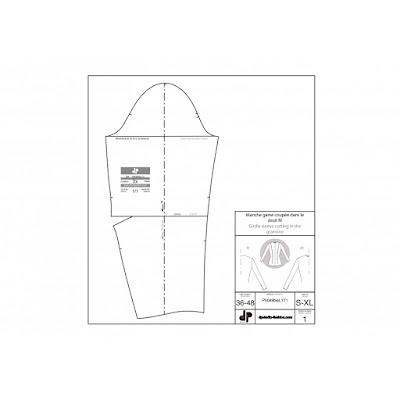 https://dpstudio-fashion.com/en/sleeves/256-glove-sleeve-straight-grain.html