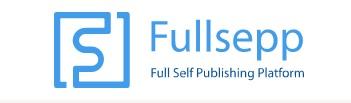 Güncel Yaşam | FULLSEPP ile Tanıştınız mı? | Hayat40tansonra