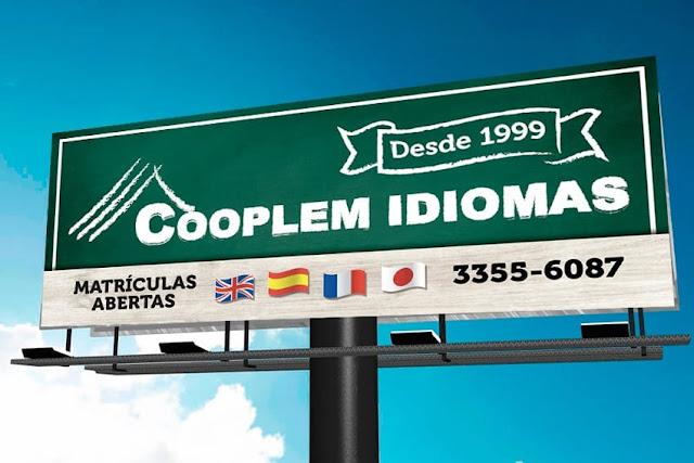 COOPLEM IDIOMAS