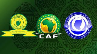مشاهدة مباراة الهلال السوداني ضد صن دوانز 2 - 4 - 2021 بث مباشر في دوري أبطال أفريقيا