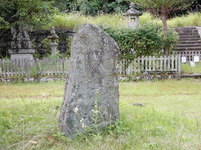 吉野山:勝手神社