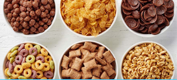 cereal quiz answers 100% score lowkey quiz