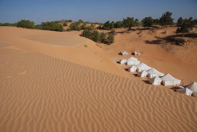 Tourisme, Lompoul, désert, dunes, sable, environnement, nature, savane, escale, écologde, activités, séjour,vacance, camp, LEUKSENEGAL, Dakar, Sénégal, Afrique