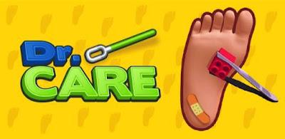 Doctor Care APK