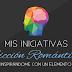 Iniciativa ICUE 2017: Marzo