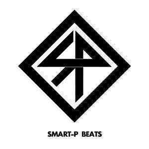 Freebeat:- Prod By Smart P