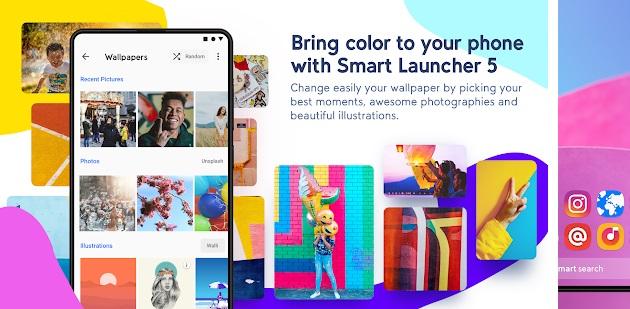 Las mejores maneras de modificar su dispositivo Samsung 2018