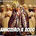 [MOZPLOITATION] Annozero: il 2000