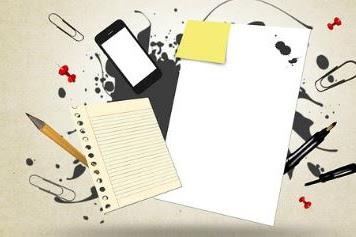 Cara Membuat Surat Lamaran Kerja Pdf Kurang Dari 1 MB