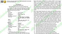 Mengungkap Dugaan Keterlibatan Bagus Santoso dkk di Kasus Suap APBD & RAPBD Riau 2014-2015