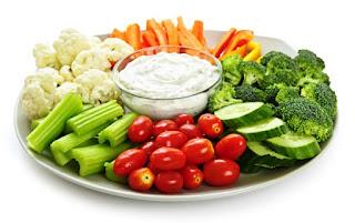 Yemek Tarifleri Kolay, Pratik, Lezzetli 10 Dakikada Yapabileceğiniz Yemek Tarifi Yemek Çeşitleri Leziz ve Pratik Yemek Tarifleri Nefis Yemek Tarifleri Kolay ve Pratik Yemek Tarifleri Yemek Tarifleri, Pratik, Kolay, Nefis Et ve Sebze Yemek Yemek Tarifleri Birbirinden Pratik ve Nefis Yemek Tarifleri