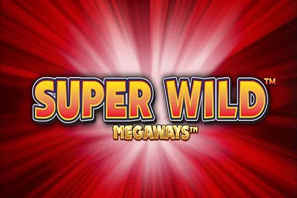 Main Gratis Slot Demo Super Wild Megaways (Stakelogic)