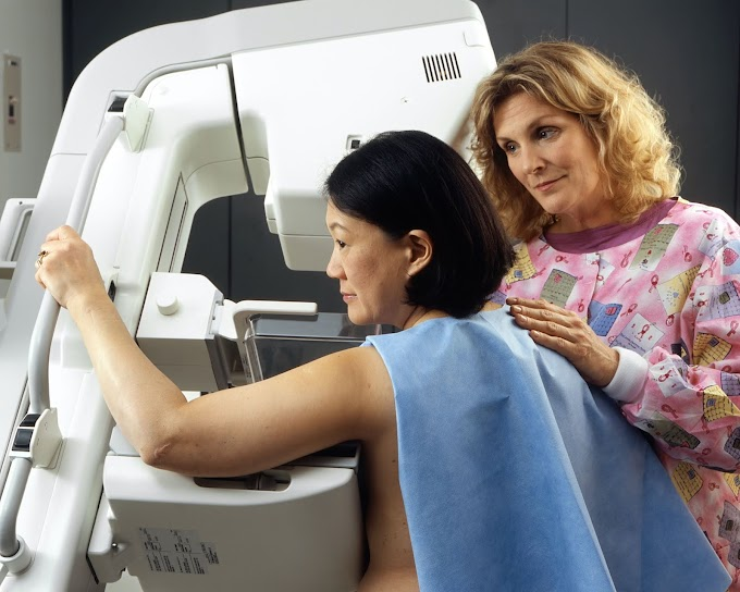What Are the Symptoms of Inflammatory Breast Cancer?