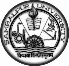 Sambalpur University Time Table 2016