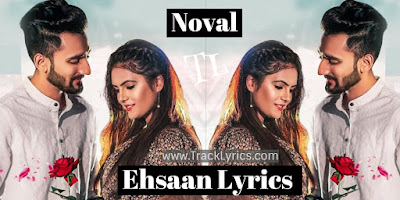 ehsaan-lyrics