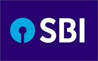 SBI Jobs 2018