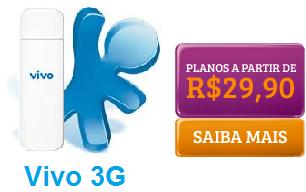 Vivo 3G