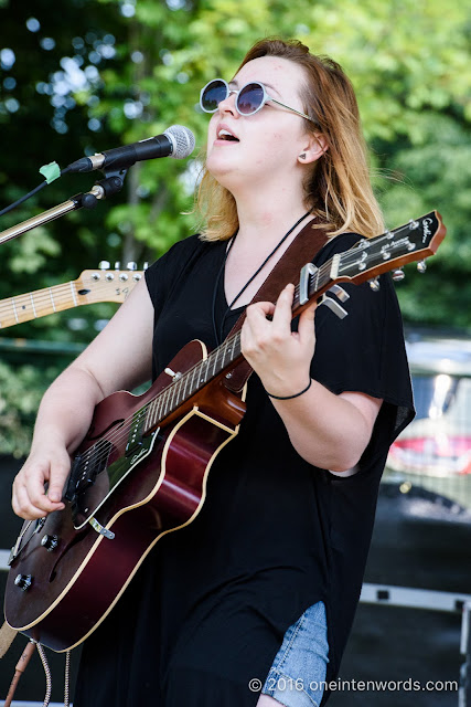 Alexandria Maillot at Riverfest Elora Bissell Park on August 20, 2016 Photo by John at One In Ten Words oneintenwords.com toronto indie alternative live music blog concert photography pictures