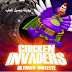 تحميل لعبة الفراخ للكمبيوتر والاندرويد برابط مباشر download chicken invaders