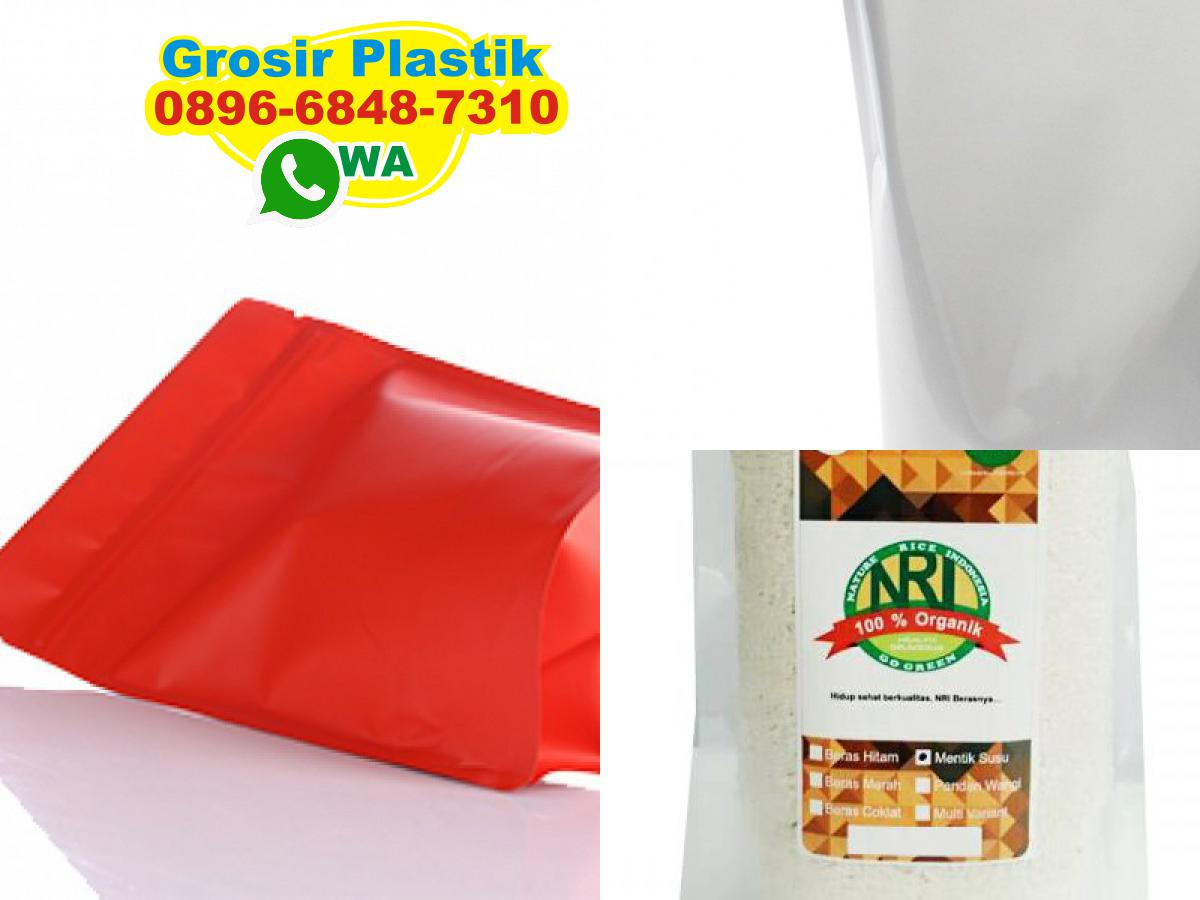 Standing Pencil Pouch O8966848731o Wa Stading Pouce Suppliers