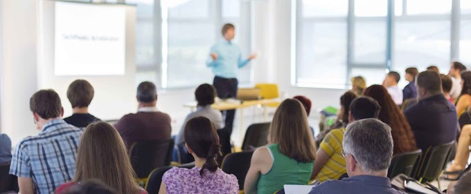 How Teachers Can Make Their Lectures More Effective?