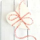 http://accesoriosninabonita.blogspot.com.es/2017/02/diy-caja-en-forma-de-corazon-para-san.html