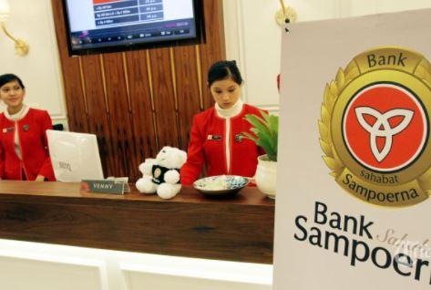 Alamat Lengkap dan Nomor Telepon Kantor Bank Sahabat Sampoerna di Denpasar