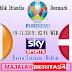 Prediksi Republik Irlandia vs Denmark — 19 November 2019