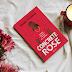"RECENSIONE: ""Concrete Rose"" di Angie Thomas"