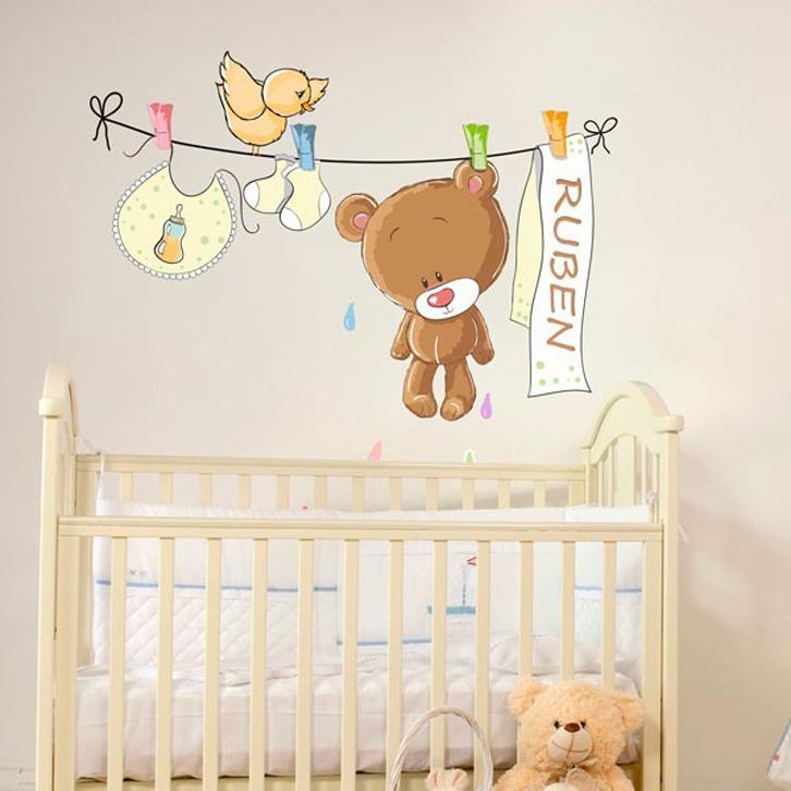 https://www.goodvinilos.com/vinilos-decorativos/vinilo-infantil-ropa-de-bebe-10799.html