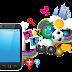 تطبيق سوف يغير بشكل كبير تعاملك مع الهاتف وتنقلك بين التطبيقات